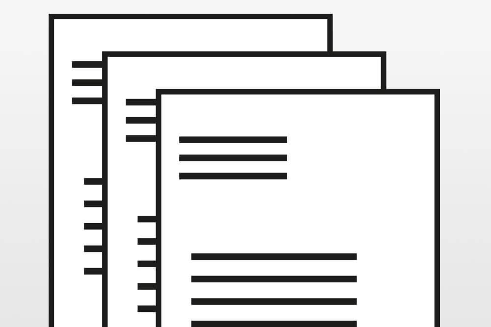 Recknagel montageanleitungen Info & Service