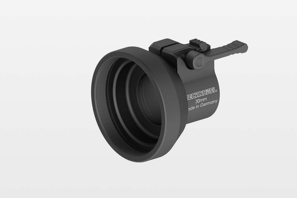 Recknagel optic-adapter-30 New Products