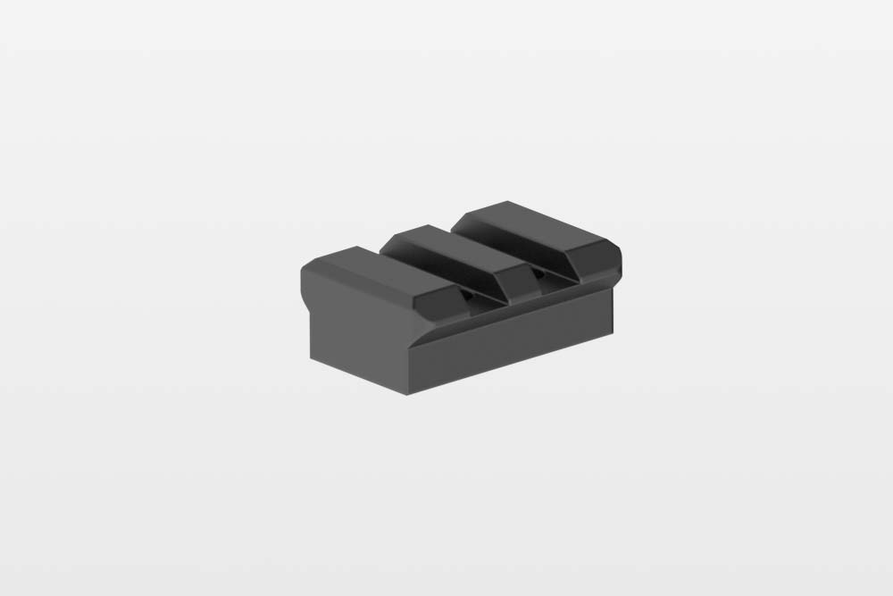 Recknagel optic-adapter-57300-0110 New Products