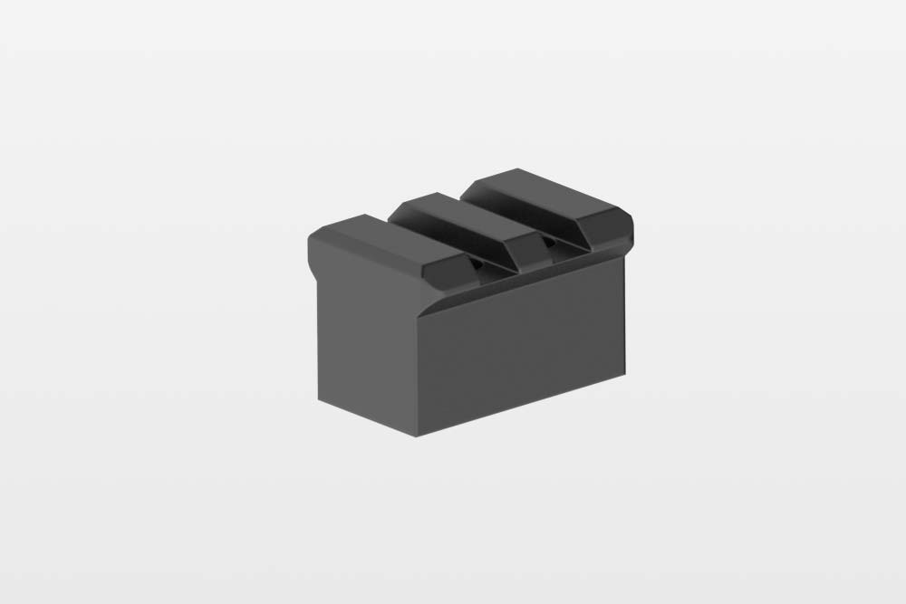 Recknagel optic-adapter-57300-0190 New Products