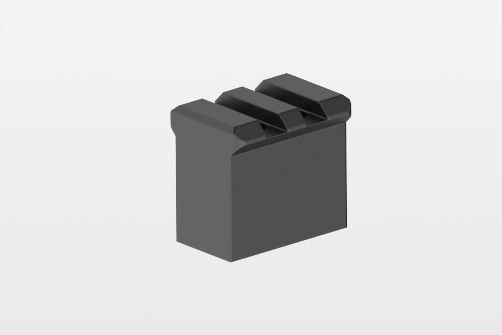 Recknagel optic-adapter-57300-0270 New Products