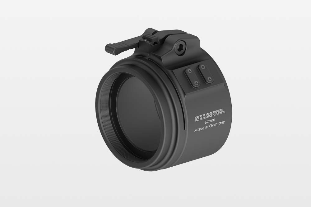 Recknagel optic-adapter-62 New Products